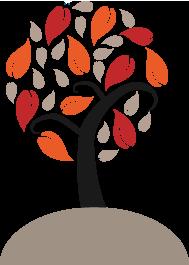 Hecht Montgomery Solicitors logo